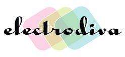 Electrodiva Blog